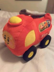 Baby toddler kids toys