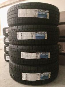 BMW Tire Rim 255/55R18 275/40R20 235/55R19 235/65R17 255/50R19