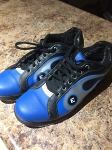 Men's Bowling Shoes