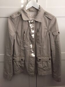 Manteau AMERICAN EAGLE Medium