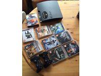 PS3 - Bundle