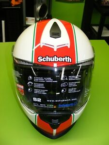 Schuberth S2 - 2XL - CRAZY DEAL 50% OFF at RE-GEAR Kingston Kingston Area image 2