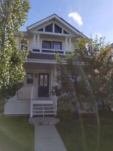 3 Bedroom House For Rent in Summerside (7207 - 19A Ave)