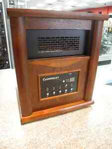 Garrison Heater Buy Or Sell Home Appliances In Ontario