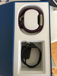 New Fitbit Charge 2 HR