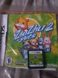 Nintendo DS games  Belleville Belleville Area image 6