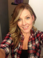 Professional Female Looking for a Rental in Penticton.