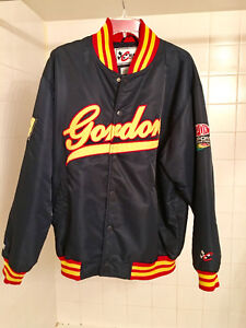 GORDON 24 NASCAR JACKET