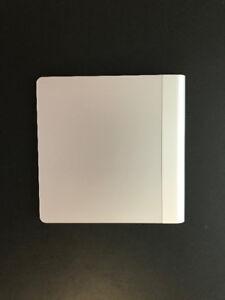 Magic Trackpad Apple
