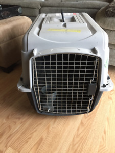 DSK Pet Carrier (2 available at $30.00 EACH)