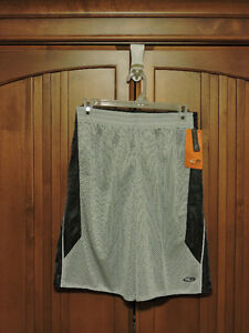 BRAND NEW Champion Shorts