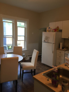 Sublet Needed Starting January 2019!