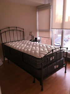 Complete Single Bed Package