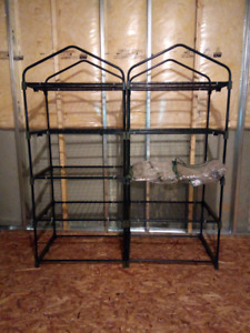 Green House  (good condition)