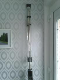 Curtain Pole BRAND NEW