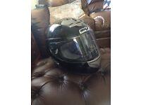 BOX bike helmet. XS