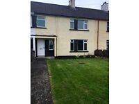 3 Bedroom House To Let **let agreed***