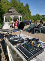 DJ For All Occasions