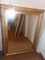 Mirror / Mirroir