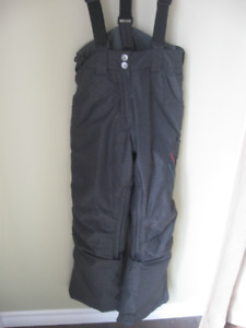 *Never Worn* Firefly Ski Pants