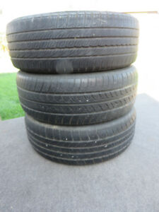 Used Tires...225/60/16