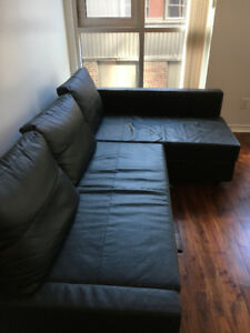 Furniture for sale - Sofa Bed