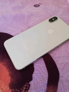iphone xs on sale