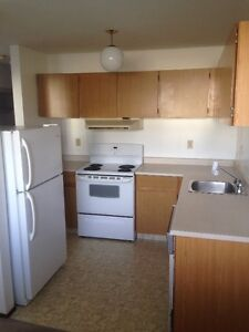 1 BEDROOM SUITE FOR RENT IN WETASKIWIN Strathcona County Edmonton Area image 2