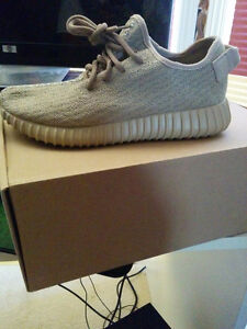 BOGO! Yeezy 350 turtle doves and Oxford Tans Kitchener / Waterloo Kitchener Area image 3