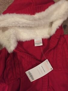 Gymboree -  5 items brand new with tags 12-18 months London Ontario image 2