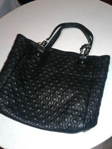 Luxury purses
