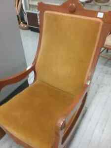 Chairs, cupboards, bookcases dressers + 600 booths  Cornwall Ontario image 1