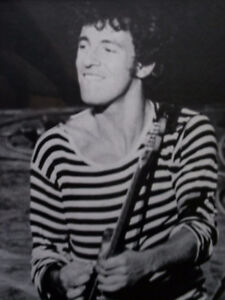 early Springsteen - Great for a fan's collection this Christmas! London Ontario image 2