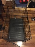 Dog Crate/Training Crate