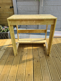 Childrens desk for Sale | Other Children's and Nursery