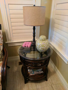 END TABLE!