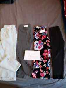 Girls clothes - Linges de filles Gatineau Ottawa / Gatineau Area image 1