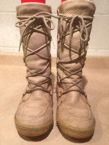 "Mens ""Cherokee"" Winter Boots Size 8 London Ontario image 5"