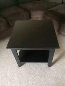 MOVING SALE - ITEMS MUST BE GONE BY THE WEEKEND London Ontario image 2