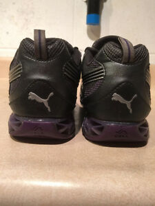 Women's Puma Cell Running Shoes Size 9.5 London Ontario image 2