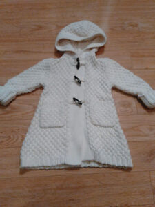 Old Navy Sweater Children's Size 12-18 months London Ontario image 1