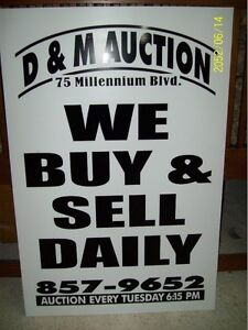 Buy & Sell Centre Looking To Buy We Pay Cash!!