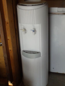 Water cool like new in Pugwash area