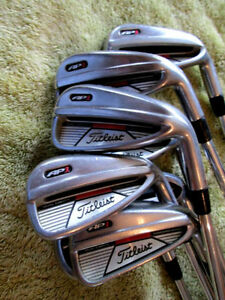 Titleist AP1 [ used] - good condition