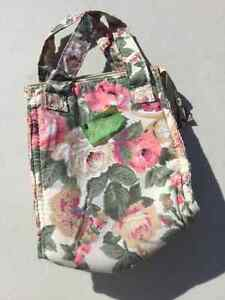 Lunch Bag  (NEW)