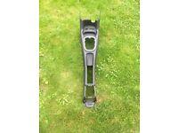 Corsa d sxi 2009 centre console vgc 07594145438