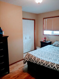 Room for Rent July 1st $800.