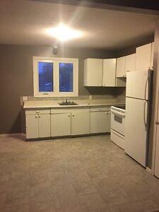 Great area 3 bedroom available now .  Regina Regina Area image 2