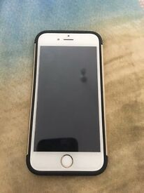 iphone 6 16gb gold factory unlocked