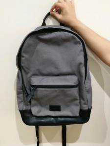 Fossil Backpack (Brand New)